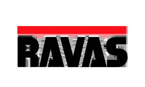 Ravas
