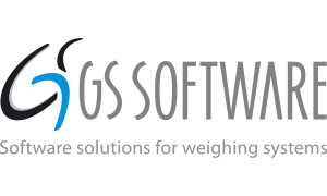 GS SOFTWARE